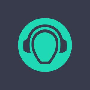 Radio deep_depot