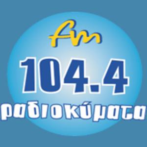 Radio Radiokymata