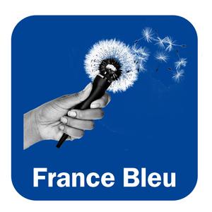 Podcast France Bleu Limousin - Destination nature