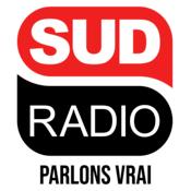 Radio Sud Radio