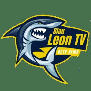 Radio blauleontv
