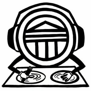 Radio WMLU-FM 91.3