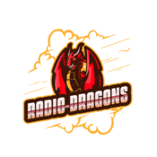 Radio Radio Dragons