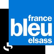 Radio France Bleu Elsass