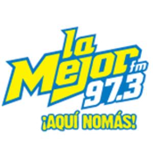 Radio La Mejor Cuernavaca