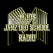 Radio WJOS JamZ Old School Radio