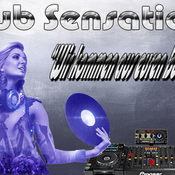 Radio club-sensation