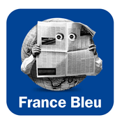 Podcast France Bleu Roussillon - Le journal