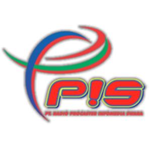 Radio PiS FM