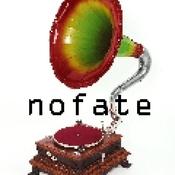 Radio nofate
