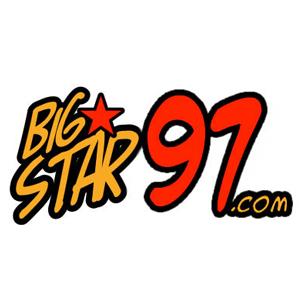 Radio Big Star 97