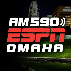 Radio KXSP - ESPN Radio 590 AM