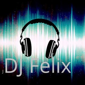 Radio jammixx