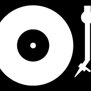 Radio radio-body-music