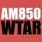 Radio WTAR 850 AM