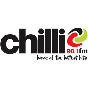Radio Chilli 90.1 FM