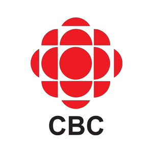 CBC Radio One Windsor