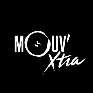 Radio Mouv' Xtra
