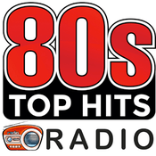 Radio 80s Top Hits Radio