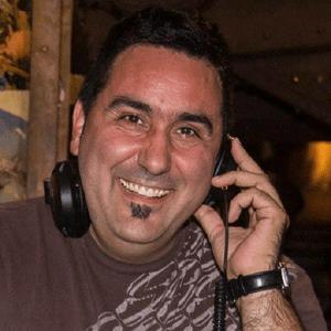 Radio Salsa Y Mas