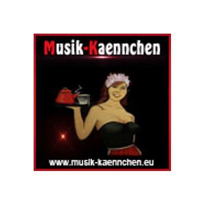 Radio Musikkaennchen