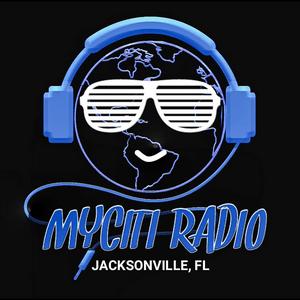 Radio MyCiti Radio