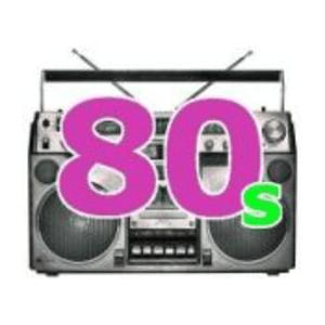 Radio Radio Addictive 80s