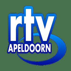 Radio Radio Apeldoorn