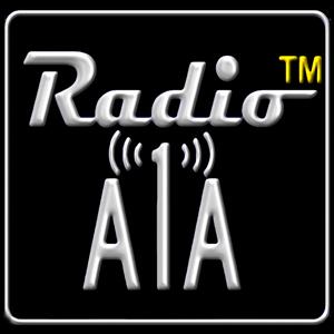 Radio Radio A1A