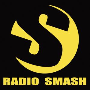 Radio Radio Smash (Swiss)