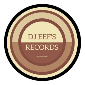Radio DjEef's Records