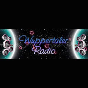 Radio Wuppertaler-Radio
