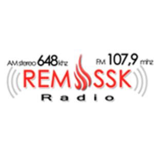 Radio Radio SSK 107.9 FM