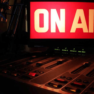 Radio radio-elsteraue