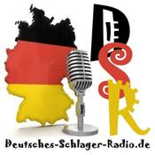 Radio deutsches-schlager-radio