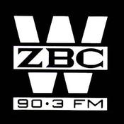 Radio WZBC 90.3 FM