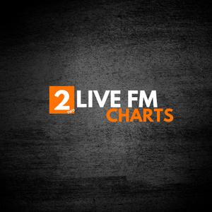 Radio 2 Livefmcharts