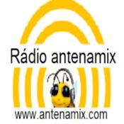 Radio AntenaMix