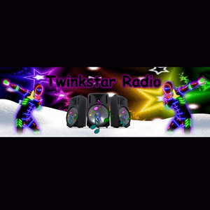 Radio Radio-Twinkstar