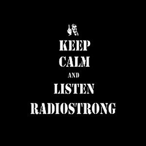 Radio laradiostrong