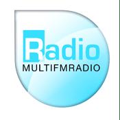 Radio MultiFm Radio