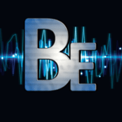 Radio Bogotá Electrónica