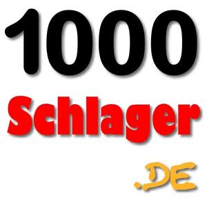 Radio 1000SCHLAGER