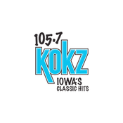 Radio KOKZ - Cool 105.7 FM