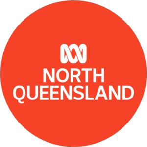 Radio ABC North Queensland
