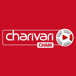 Radio Radio Charivari Cham