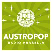 Radio Radio Arabella Austropop