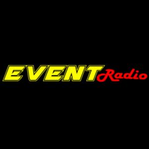 Radio Event Radio