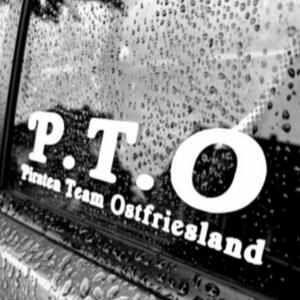 Radio Piratenteam Ostfriesland
