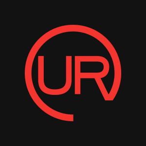 R&B Hits - Urbanradio.com
